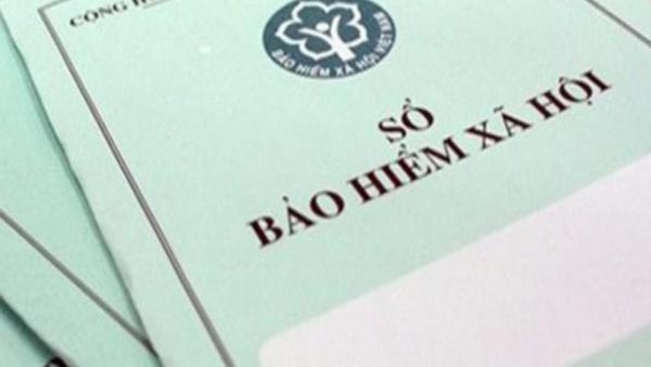 BHXH - Sputnik Việt Nam