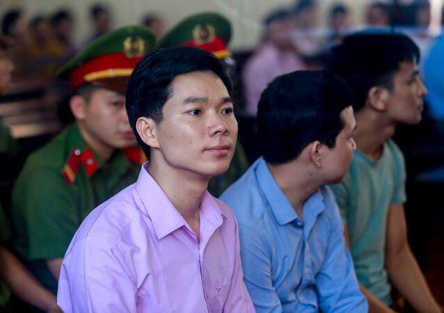 Bác sĩ Lương
