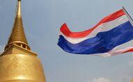 Quốc kỳ Thái Lan