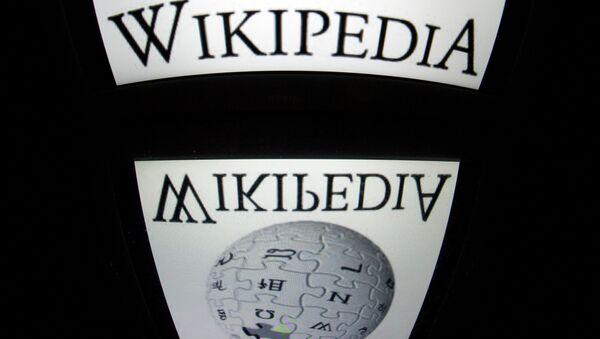 Wikipedia - Sputnik Việt Nam