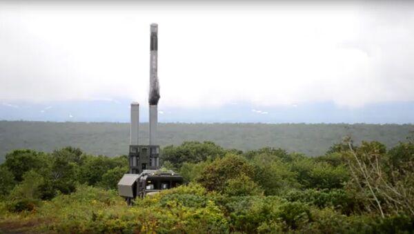 cuộc phóng tên lửa Onyx - Sputnik Việt Nam