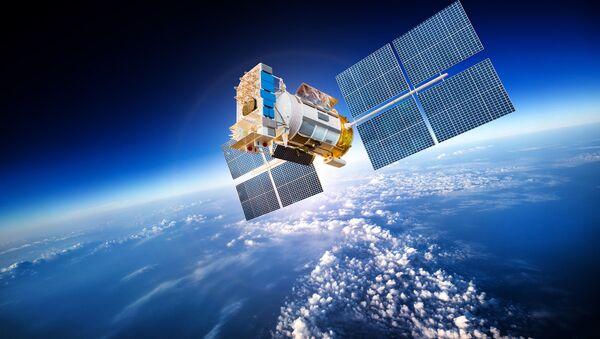 Vụ phóng vệ tinh - Sputnik Việt Nam