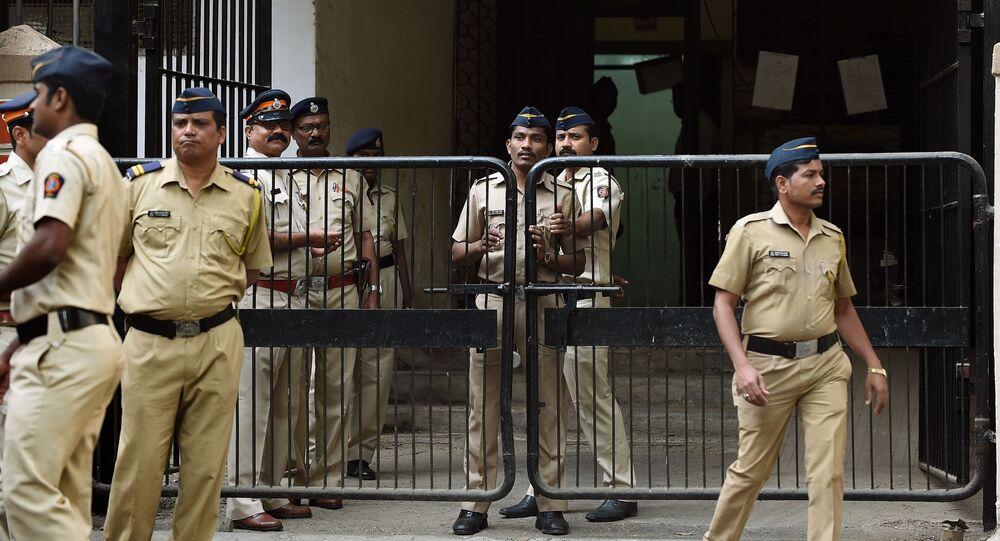 Ấn Độ: Phong trào đình công bùng nổ khắp cả nước