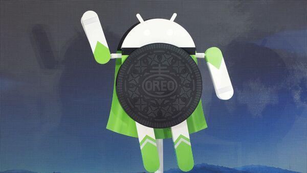Android - Sputnik Việt Nam