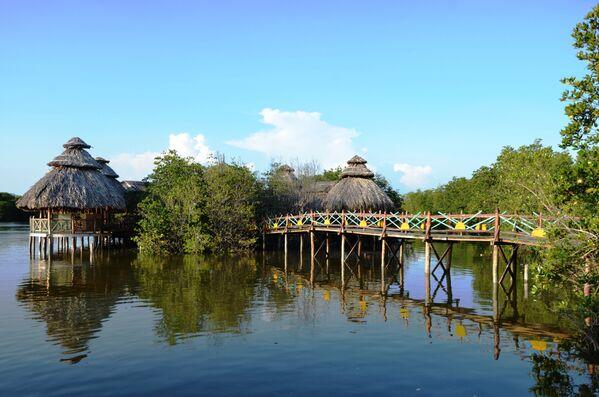 Đảo Ngọc - Sputnik Việt Nam
