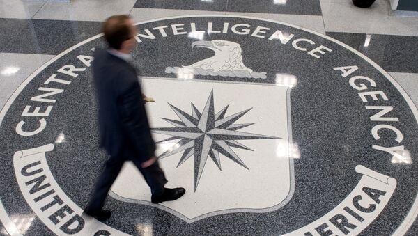 CIA - Sputnik Việt Nam