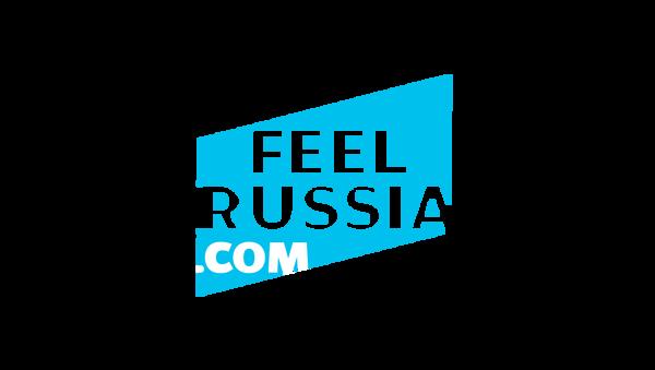 """Liên hoan văn hóa Nga """"Cảm nhận nước Nga"""" - Sputnik Việt Nam"""