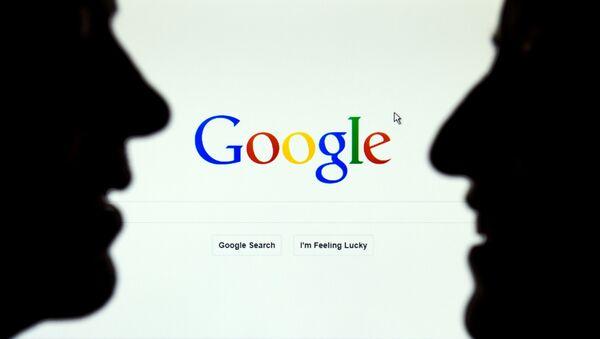 Google - Sputnik Việt Nam