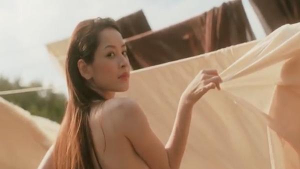 MV 16+ của Chi Pu: Đầy cảnh gợi dục - Sputnik Việt Nam
