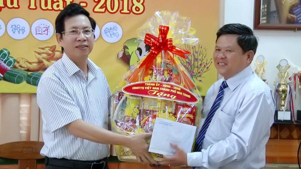 Ông Lê Huy Toàn - Sputnik Việt Nam