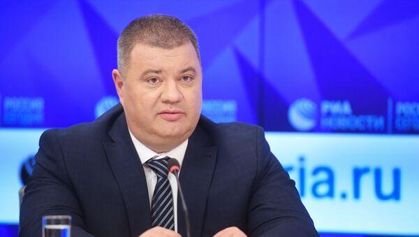 Russia Ukraine - Sputnik Việt Nam