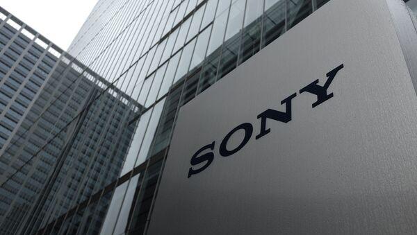 Sony - Sputnik Việt Nam