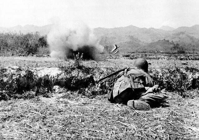 trận Điện Biên Phủ