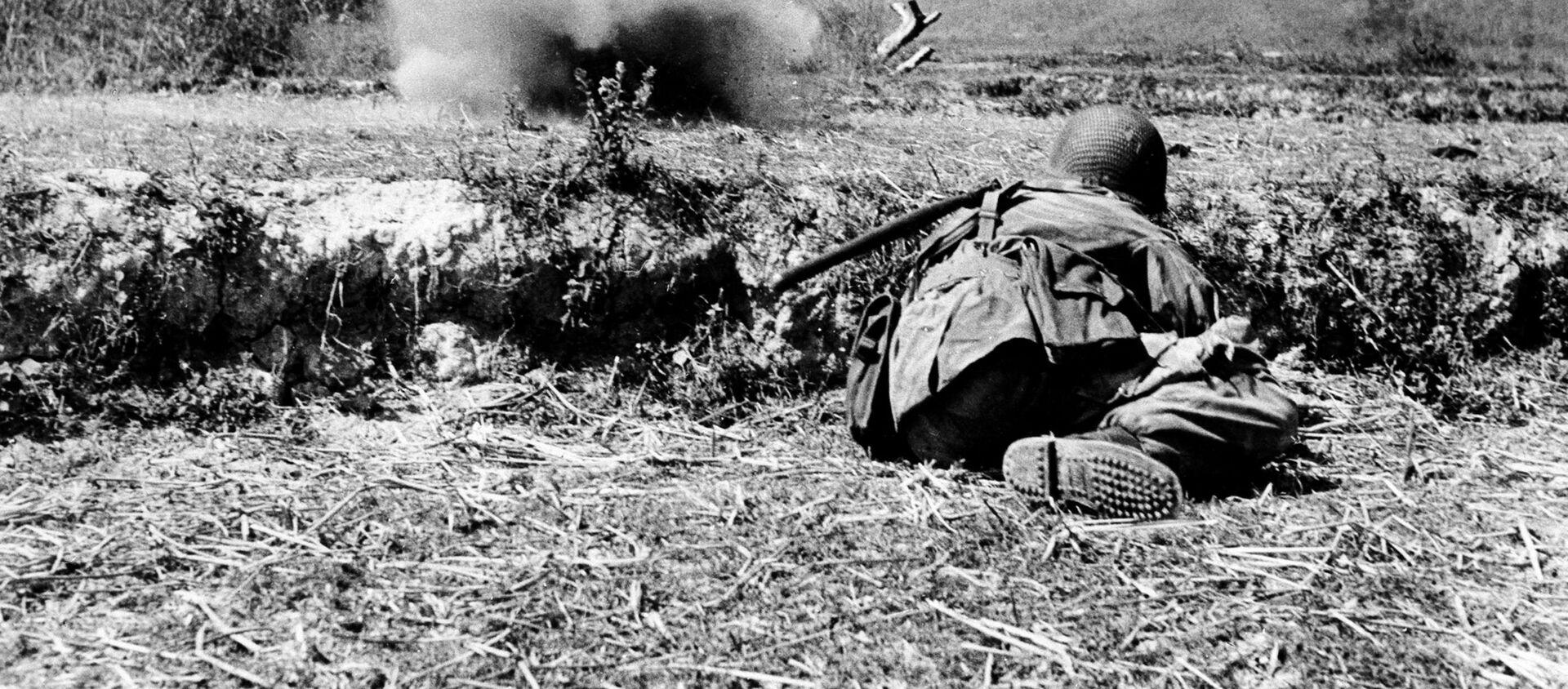 trận Điện Biên Phủ - Sputnik Việt Nam, 1920, 07.05.2019