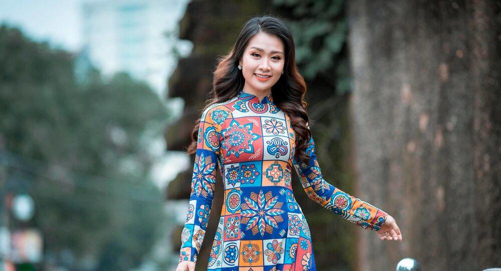 Giảng viên Hà Phương