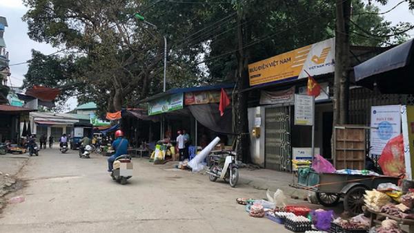 Sinh hoạt của người dân ở Đồng Tâm đã ổn định trở lại. - Sputnik Việt Nam