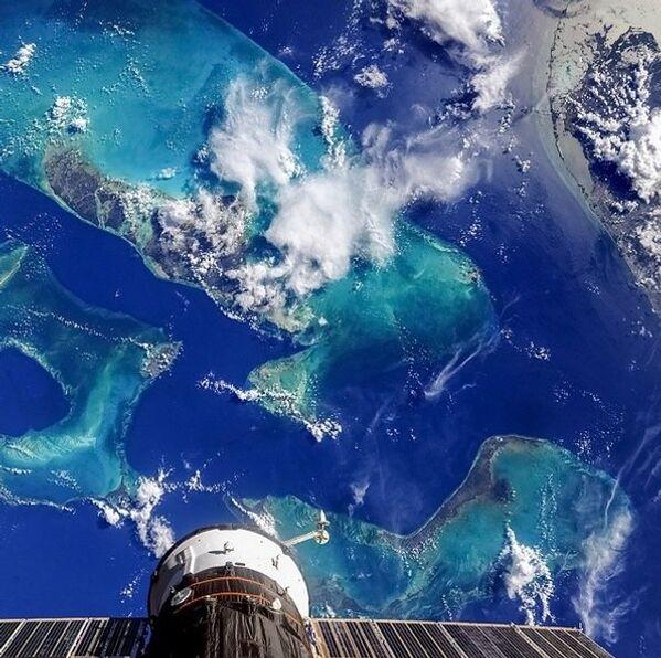 Quần đảo Bahamas - Sputnik Việt Nam